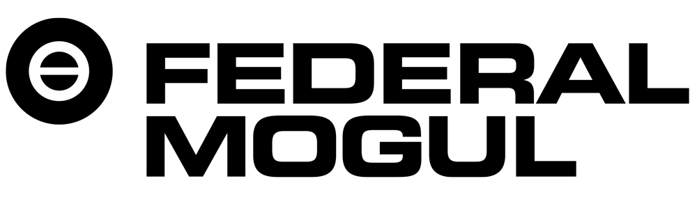 federal-mogul-logo-png-transparent